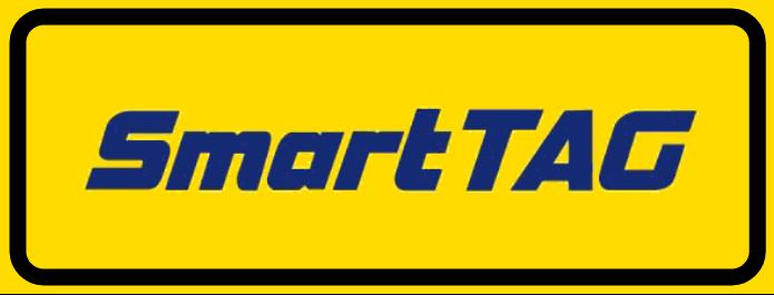 SmartTAG