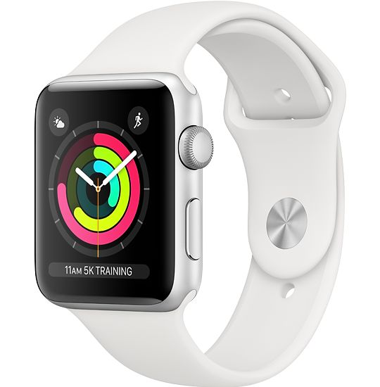 a7ce8bb3a1d Buy Apple Watch Series 3 - Apple